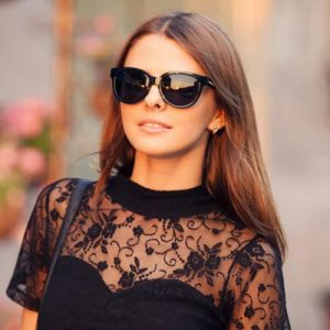 Fall-2013-Trends-
