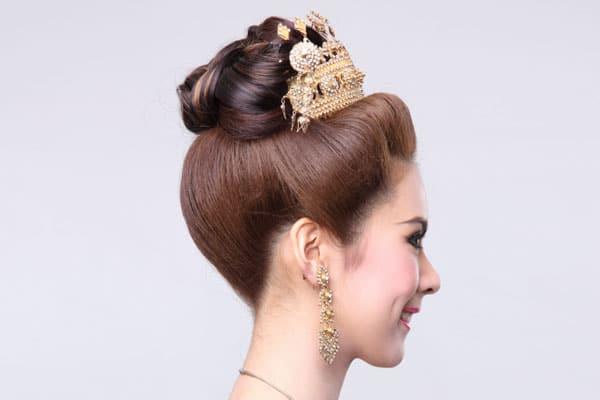 Awesome 5 Pretty Quinceanera Hairstyles Short Hairstyles Gunalazisus