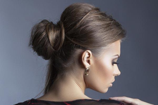 Cool Diy Prom Hairstyles Bun Updos Short Hairstyles For Black Women Fulllsitofus