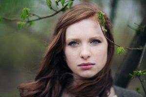 Half Up Half Down Hair: 5 Easy Looks