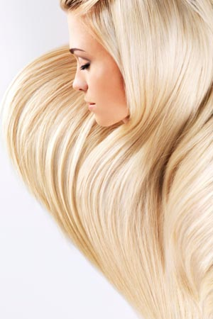 Oil-Hair-Products-300
