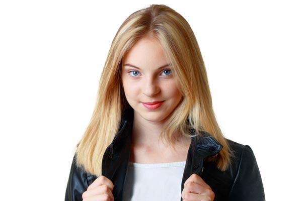 Shoulder-Length-Haircuts-