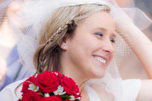 Wedding-Hair-Trends-2013-