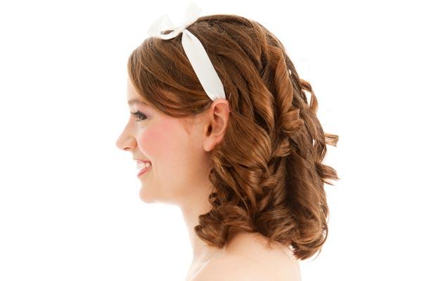 Cute-Retro-Hairstyles-