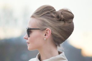 The French Twist: 5 Ways