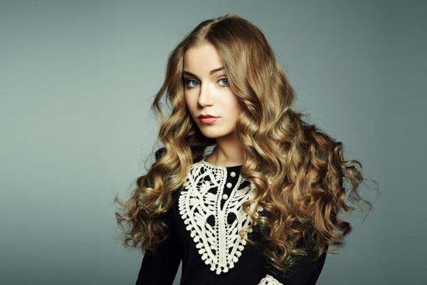 Hair-Curls-