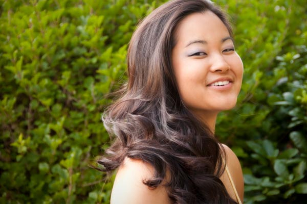 How-to-Curl-Asian-Hair-
