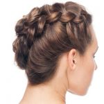 Red Carpet Updos  150x150