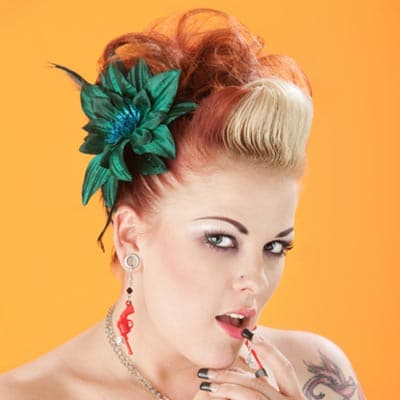 Rockabilly-Hairstyles-
