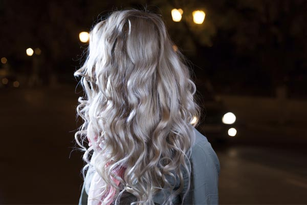 Victorias-Secret-Curls-