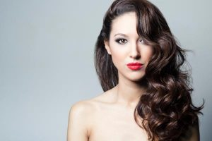 Vintage-Curls-