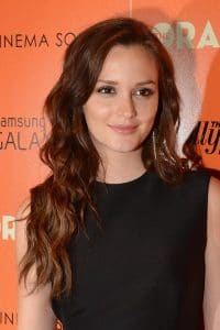 Celebrity Hairstyle Trends 2014: Tousled Waves!