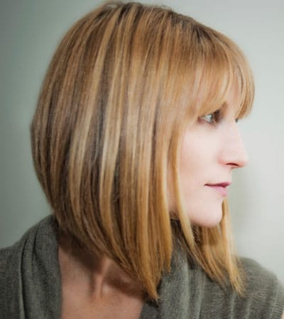 How should I cut my long, very fine hair? - haircut hairstyle ...