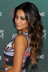 Top 20 Popular Hairstyles 2014