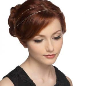 Cheap-Vintage-Hair-Accessories-Modcloth