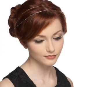 Cheap-Vintage-Hair-Accessories-Modcloth