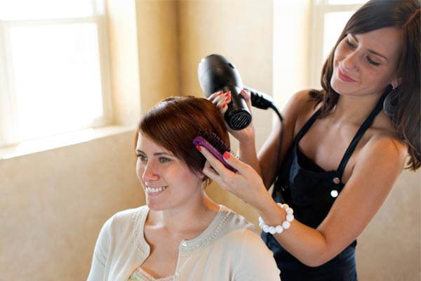 career research essay hairstyling
