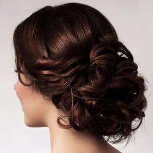Prom-Hairstyle-Trends-2014-