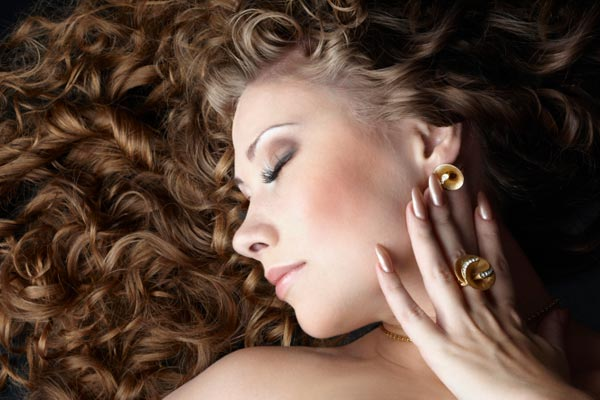 Best-Products-for-Curly-Hair-