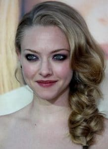 Celebrity-Braids-Amanda-Seyfried-a