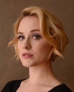 Curls-for-Short-Hair-Evan-Rachel-Wood-