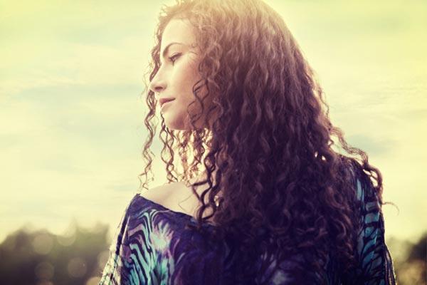 Ringlet-Curls-