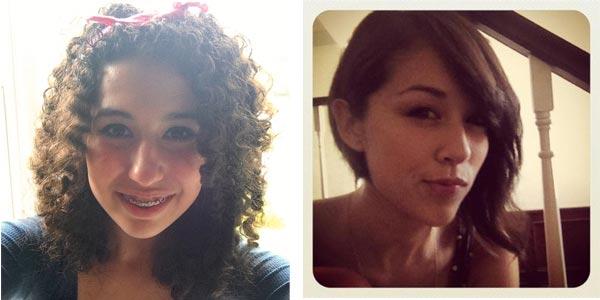 Short-Asymmetrical-Cut-for-Curly-Hair