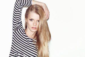 Straight-Hair-Blowout-