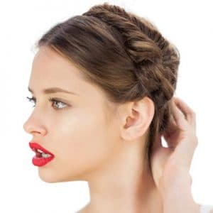 Unique-Prom-Hairstyles-2014-