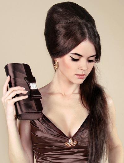Super Index Of Wp Content Uploads 2014 04 Short Hairstyles Gunalazisus
