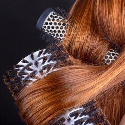 Best-Round-Brush-for-Fine-Hair-