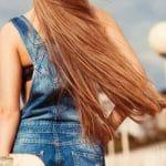 Long-Straight-Hair-