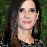 Long-Straight-Hair-Sandra-Bullock