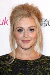 the-beehive-Fearne-Cotton-