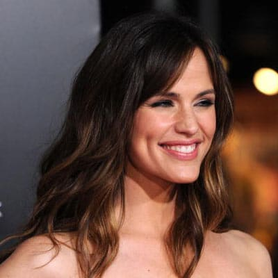 2014-Hair-Color-Trends-Ombre-Highlights-Jennifer-Garner-