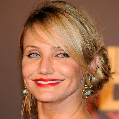cameron diaz hair styles hairstyles 2014 10 trends to try 9373