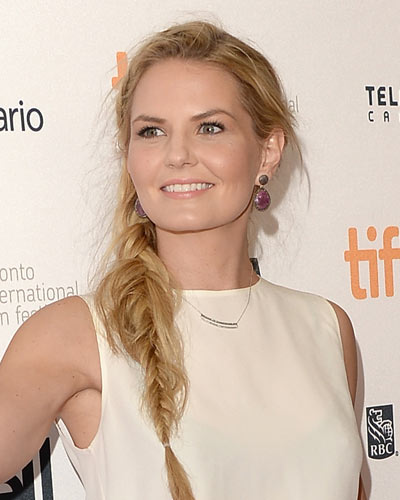 Fishtail-Side-Braid-Jennifer-Morrison