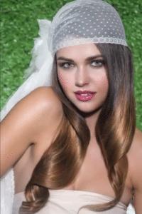 Hair-Down-Wedding-Accessories