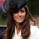 Kate-Middleton-Hair-Curls-
