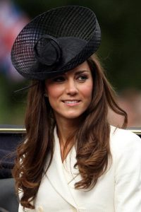 Kate-Middleton-Hair-Curls-
