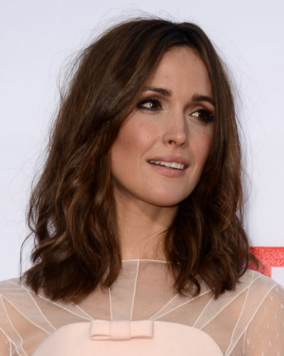 Mermaid-Waves-2014-Rose-Byrne