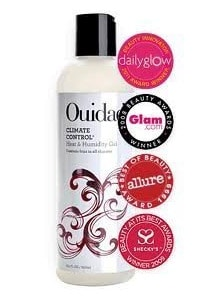 Best-Anti-Frizz-Product-for-Curly-Hair-Oidad-Climate-Gel-Awards