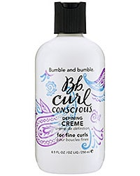 Curly-Hair-Products-Bumble-and-bumble-