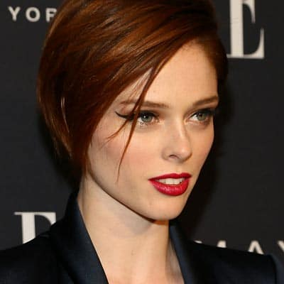 Astounding Bob Hairstyles Hair Bobs 2016 Hairstyle Inspiration Daily Dogsangcom