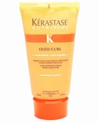 Top-Curly-Hair-Products-Kerastase-Oleo-Curl-Creme