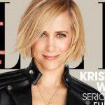 Kristen-Wiig-Bob-Elle-Cover