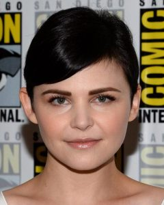 Hairstyles-for-Round-Faces-Ginnifer-Goodwin-