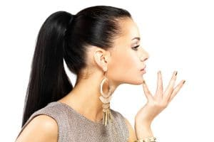 How-to-Style-the-Perfect-Ponytail-