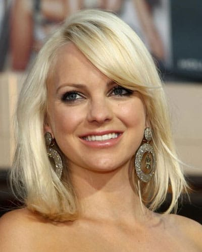 long-bob-with-bangs-Anna-Faris
