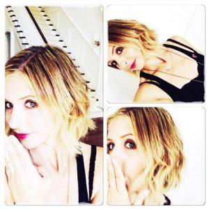 Sarah-Michelle-Gellar-Bob-Haircut-2014